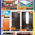 ansar-new-26-12-926