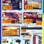 ansar-new-26-12-930