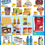 carrefour-05-12-2