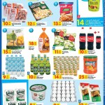 carrefour-05-12-3