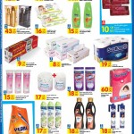 carrefour-05-12-4