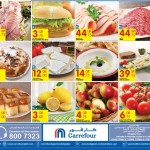 carrefour-05-12-910