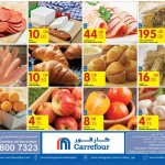 carrefour-12-12-916