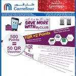 carrefour-19-12-1