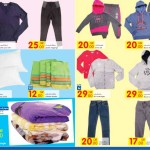 carrefour-19-12-912