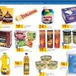 carrefour-19-12-913