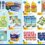 carrefour-19-12-914