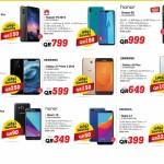 jarir-smartphone-23-12-2