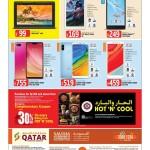 saudia-newyear-22-12-920