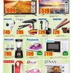 ansar-16-01-19-922