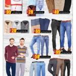 ansar-savings-30-01-11