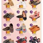 ansar-savings-30-01-17