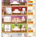 ansar-savings-30-01-19