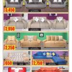 ansar-savings-30-01-20