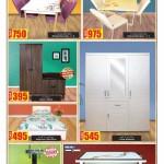 ansar-savings-30-01-21