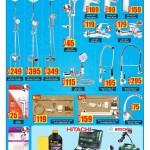 ansar-savings-30-01-22