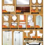 ansar-savings-30-01-24