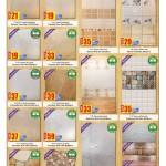 ansar-savings-30-01-25