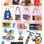 ansar-savings-30-01-26