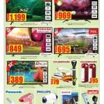 ansar-savings-30-01-27