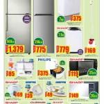 ansar-savings-30-01-28