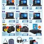 ansar-savings-30-01-29