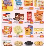 ansar-savings-30-01-3