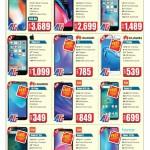 ansar-savings-30-01-30