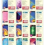 ansar-savings-30-01-31
