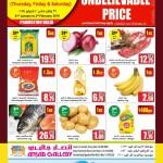 ansar-savings-30-01-32