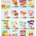 ansar-savings-30-01-4