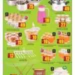 ansar-savings-30-01-7