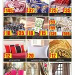 ansar-savings-30-01-8