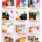ansar-savings-30-01-9