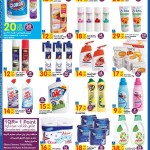 carrefour-09-01-4