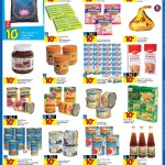 carrefour-16-01-19-3