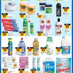 carrefour-16-01-19-4