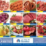 carrefour-16-01-19-910