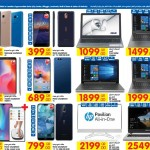 carrefour-23-01-2