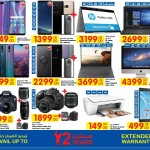 carrefour-23-01-3