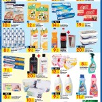 carrefour-23-01-7