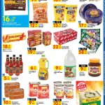 carrefour-23-01-8