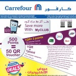 carrefour-30-01-19-1