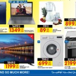 carrefour-30-01-19-2
