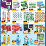 carrefour-30-01-19-913