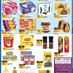 carrefour-30-01-19-914