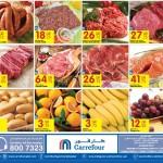 carrefour-smart-02-01-910
