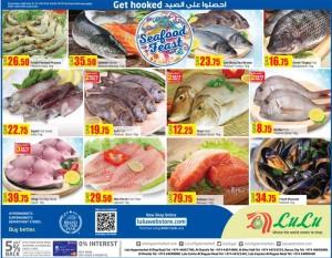 lulu-seafood-31-01