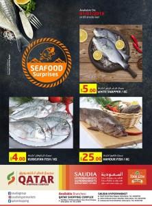 saudia-dod-01-01-19