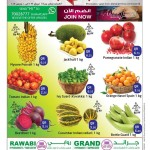 al-rawabi-we-28-02-1